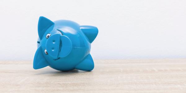 Wie verläuft die Bonitätsprüfung bei einer Baufinanzierung?