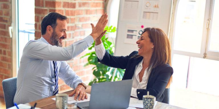 Eigenkapital bei der Immobilienfinanzierung: Wie viel Eigenkapital brauche ich?