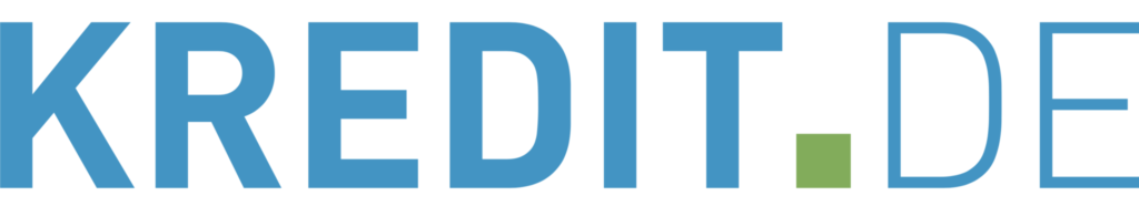 Kredit.de Logo