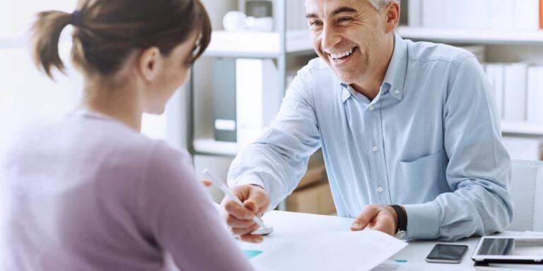 Nachrangdarlehen: Wann lohnen sich nachrangige Darlehen?