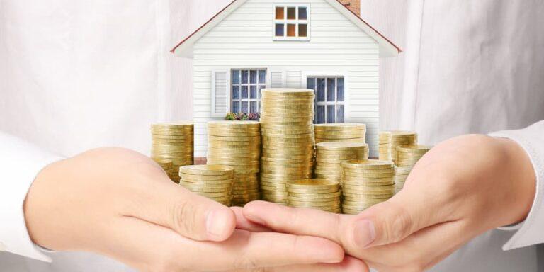 Lastenzuschuss: Wohngeld für Hausbesitzer