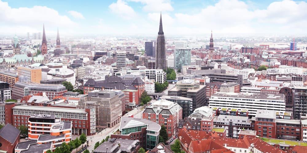 Mehrere Immobilien in Hamburg, wann ist eine Kapitalanlage lohnend?