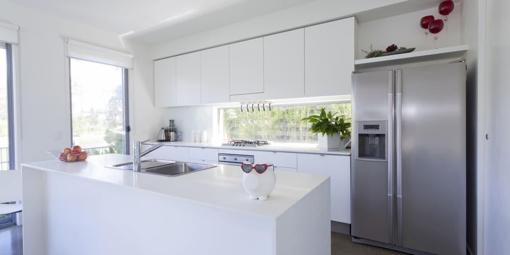 Die Hausratversicherung sichert unter anderem Möbel ab