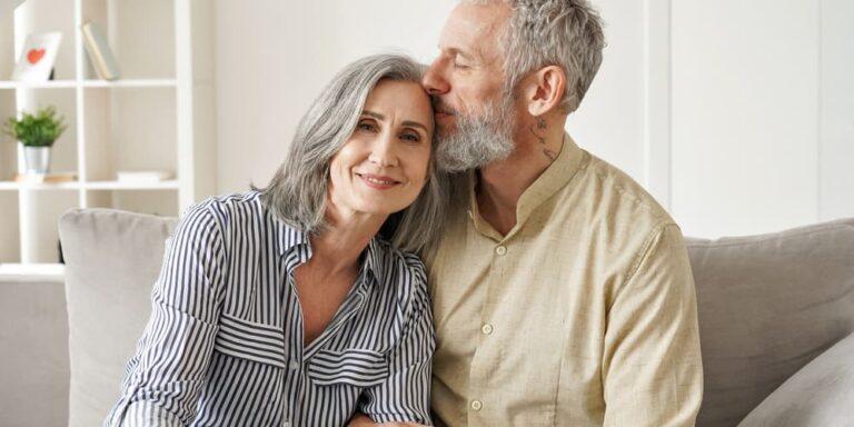 Sind Immobilien als Altersvorsorge noch sinnvoll?