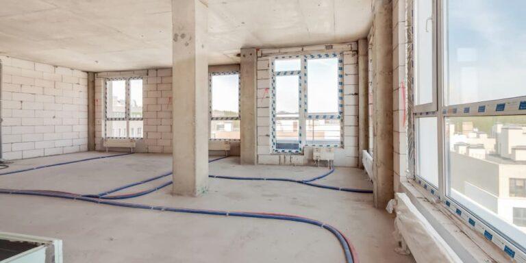 Bauleistungsversicherung: Wie sinnvoll ist der Schutz für Bauherren?