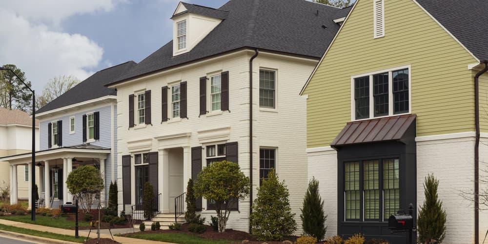 Eine Immobilie als Kapitalanlage, was sind die Vorteile und Nachteile?