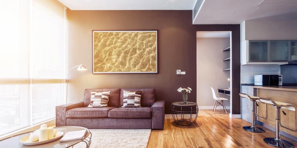 Eine Wohnung als Kapitalanlage, welche Vorteile und Nachteile gibt es?