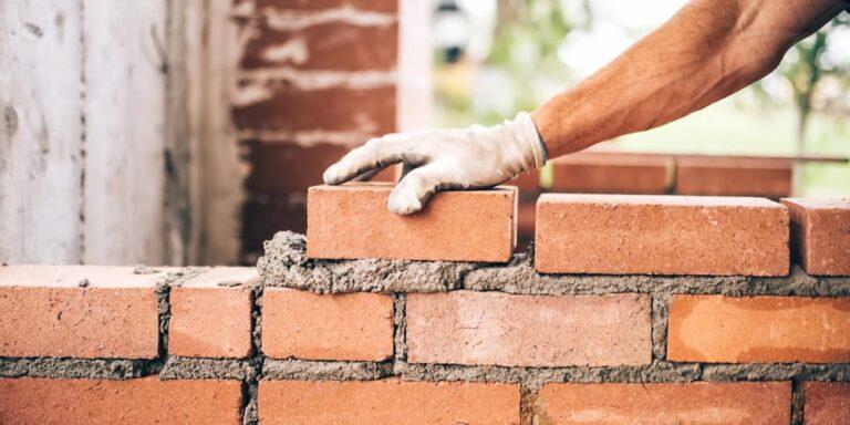 Baudarlehen – die richtige Finanzierungsform für Ihren Weg ins Eigentum